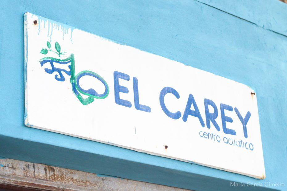 El Carey ACOOPRESCA 14 09 19 Maria (3)