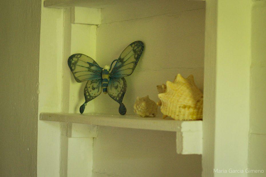 Las Mariposas ET 12 19 Maria (3)