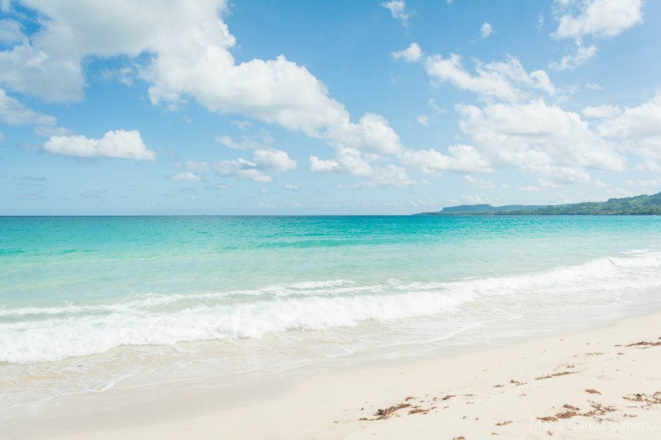Las Mariposas Playa Rincon ET 12 19 Maria (52)