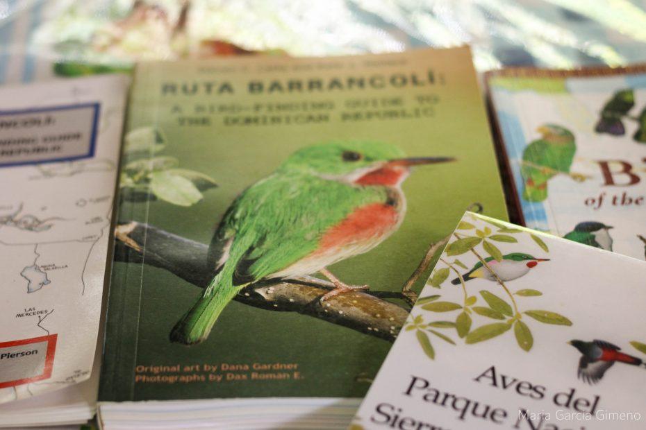 Villa Barrancoli ET 10 19 Maria (13)