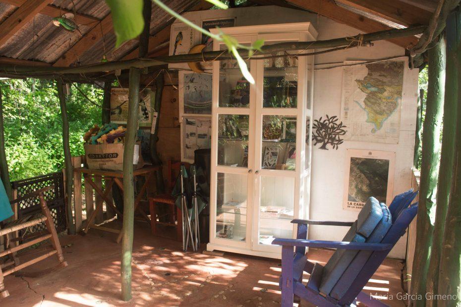 Villa Barrancoli ET 10 19 Maria (2)
